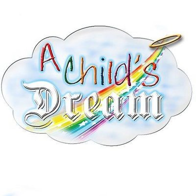 A Child's Dream-CA