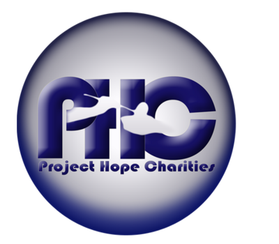Project Hope Charities Inc.