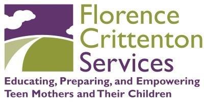 Florence Crittenton Services