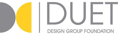 Duet Design Group Foundation