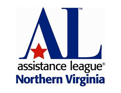 Assistance League of Northern Virginia logo