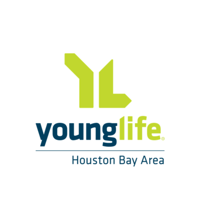 Houston Bay Area Young Life