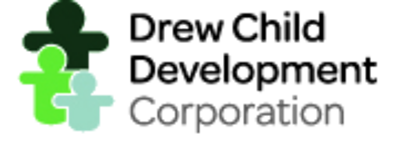 Drew Child Development Corporation logo