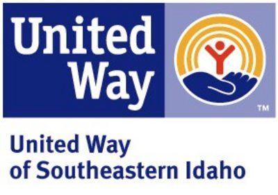 United Way of Southeastern Idaho logo