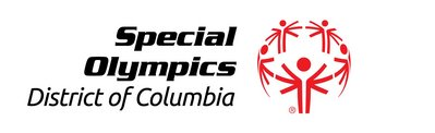 Special Olympics District of Columbia Inc