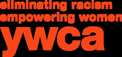 YWCA Westfield