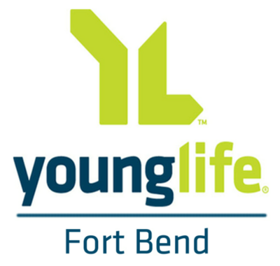 Fort Bend Young Life