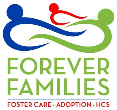 Forever Families, Inc.