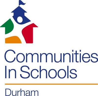 Communities In Schools of Durham