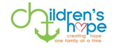 Children's Hope