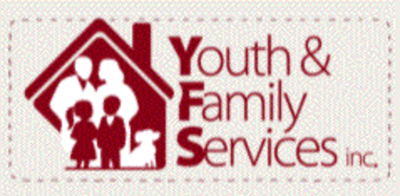 Youth & Family Services