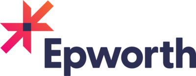 Epworth Children and Family Services logo