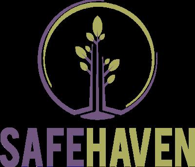 SafeHaven of Tarrant County logo