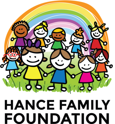 Hance Family Foundation