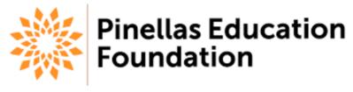 Pinellas Education Foundation