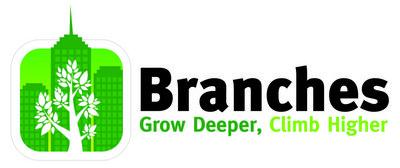 Branches FL