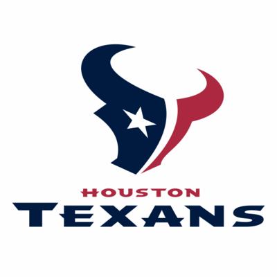 Houston Texans Foundation