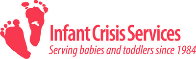 Infant Crisis Services logo