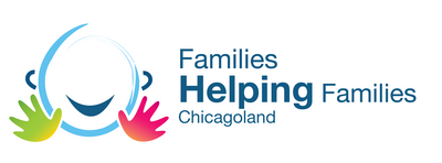 Families Helping Families Chicagoland