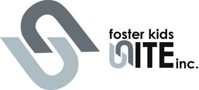 FosterKidsUnite, Inc.