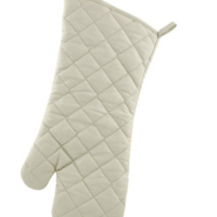 Oven Mitts 6PK
