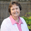 Joann Sambs profile
